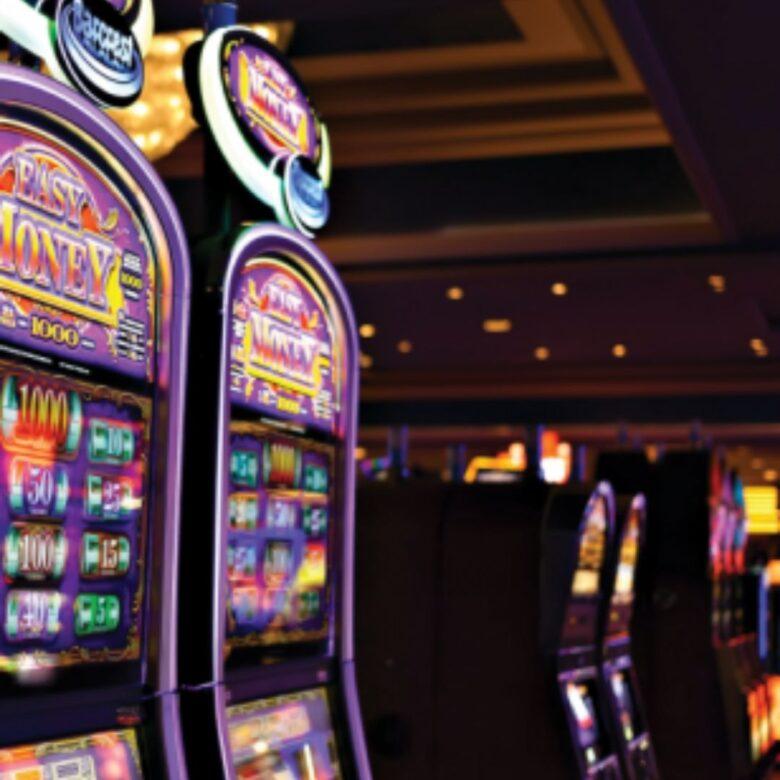 casino-interior