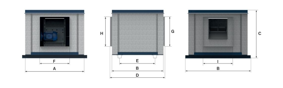 caja-ventiladora-tempomatic