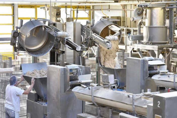 extracción-localizada-industrias